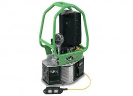 PE45 Infinity Series Electric Pump